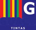 Guaçu Tintas